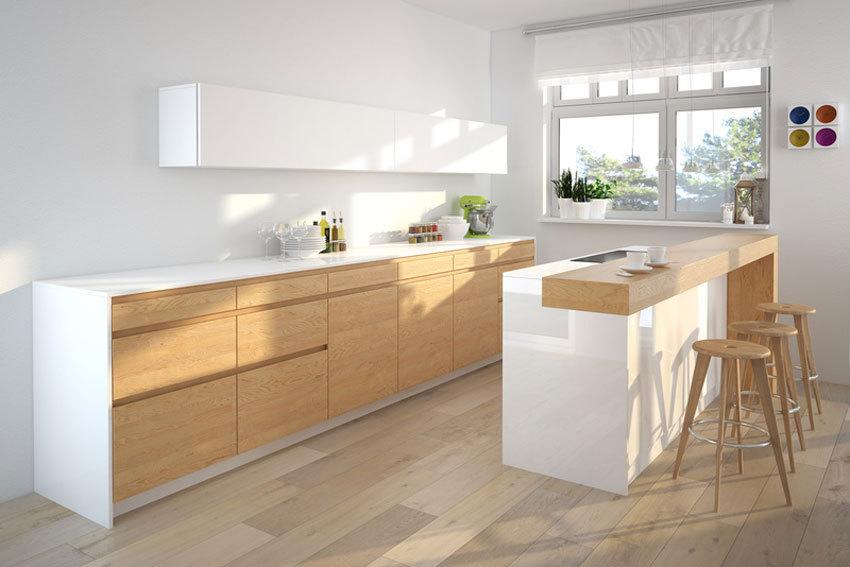 Tischlerei Holz in Form - Blaeser & Sauer GbR
