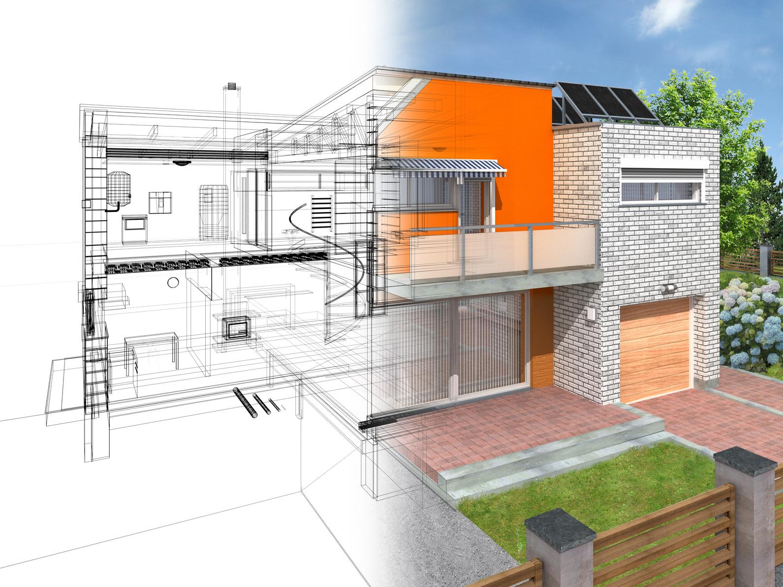 Architekt Düren architekt jörg makowka brandschutzunterweisung in düren