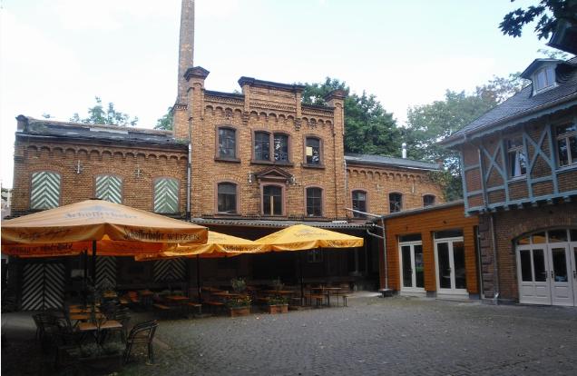 architekturb ro momeni in offenbach und frankfurt am main. Black Bedroom Furniture Sets. Home Design Ideas