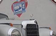 Leberle GmbH Karosserie und Fahrzeugtechnik