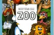 Zoo BuchKontor Sievers GbR – Online-Shop für Kinderbücher