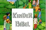 Kinderbibel BuchKontor Sievers GbR – Online-Shop für Kinderbücher
