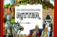 Ritter BuchKontor Sievers GbR – Online-Shop für Kinderbücher