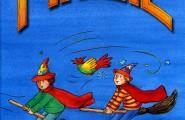 Magic BuchKontor Sievers GbR – Online-Shop für Kinderbücher