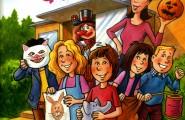 Kindergarten BuchKontor Sievers GbR – Online-Shop für Kinderbücher