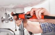 Hausmeisterdienste von Abelein Dienstleistungen in Renchen