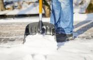 Winterdienst von Abelein Dienstleistungen in Renchen