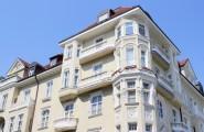Hausverwaltung in München - Ihr Partner Angela Kieser