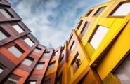 Vermietung und Verkauf von Immobilien in München  - Hauverwaltung Angela Kieser