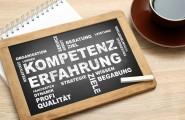 Kompetenz und Beratung - Angela Kieser