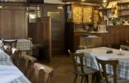 Restaurant vom Gashaus zum Baeren in Fürth