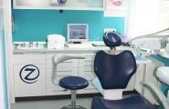 Zahnarztpraxis in Stuttgart