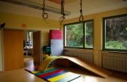 Praxis für Ergotherapie Ulrike Bleiming und Sevgi Kosan-Drücke in Nottuln