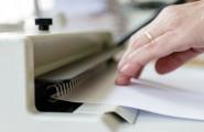 Für erfolgreiche Geschäftsbeziehungen vertraut man am besten auf die Erfahrung eines Schreibbüros