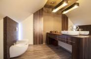 Badezimmermöbel von Blaeser & Sauer GbR aus Neuwied