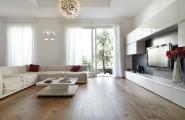 Wohnzimmermöbel von der Tischlerei Holz in Form in Neuwied