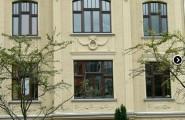 Malermeister Fritz Bredel GmbH Köln