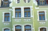 Fassaden Köln