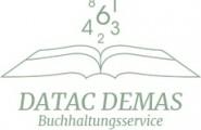 Buchhaltungsservice DATAC DEMAS