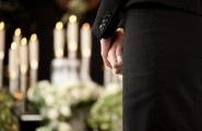 Beerdigungsinstitut Krüttgen