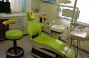Zahnarztpraxis in Rinteln