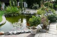 Gartenanlagen Gartengestaltung Cipolletta in Ratingen