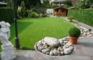 Neuanlagen Gartengestaltung Cipolletta in Ratingen