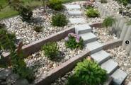 Umgestaltung Gartengestaltung Cipolletta in Ratingen