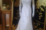 Brautkleid von Prestige Braut- und Abendmoden in Bonn
