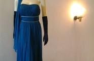 Abendkleid Blau von Prestige Braut- und Abendmoden in Bonn