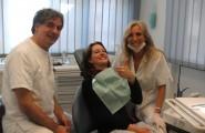 Zahnarztpraxis Idstein