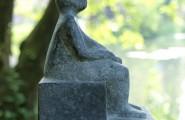 Steinfigur von Steinwerkstatt Lepper in Ratingen