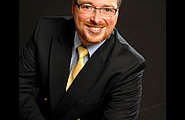 Dr. jur. Kai T. Boin Rechtsanwalt