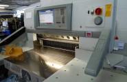 Druckerei in Essen