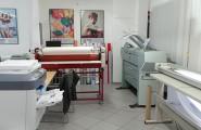 Druckerei Color Print