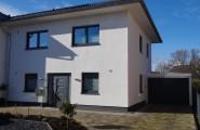 Immobilie in Herzogenrath