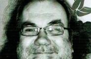 Roland Kirchner Dipl. Sozialpädagoge von Pflegedienst Elsner in Forchheim