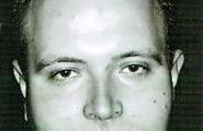 Roland Gollwitzer Stellv. PDL von Pflegedienst Elsner in Forchheim