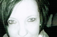 Melanie Fiedler Pflegeassistentin von Pflegedienst Elsner in Forchheim