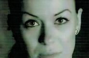 Christiane Brandes Pflegeassistentin von Pflegedienst Elsner in Forchheim
