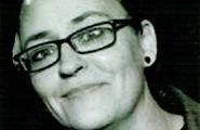 Michaela Elsner PD Leitung von Pflegedienst Elsner in Forchheim