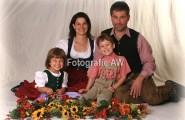 Familienfotos bei uns machen lassen