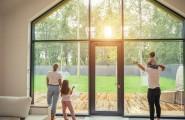 Unsere hochwertigen Fenster passen wir Ihren individuellen Wünschen an