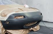 Karosserie & Lack Stahl GmbH