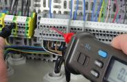 Elektrik von Gabriel Elektrotechnik GmbH, Tankstellenbau aus Dortmund