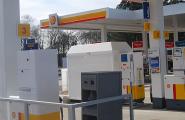 Tankstellentechnik von Gabriel Elektrotechnik GmbH, Tankstellenbau aus Dortmund