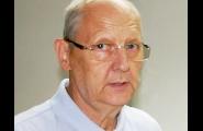 Dr. Christian Gätke - Wittenberge