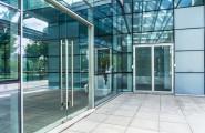 Glaszentrum Celle