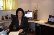 Maria Graumann in Niederkassel