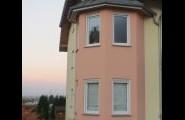 Haus mit Erker von Immobilien Maria Graumann in Niederkassel
